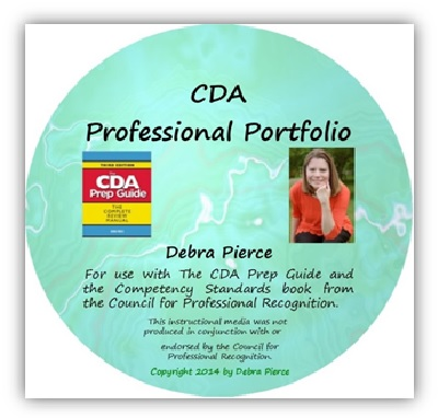 professionalism essay for cda Competency statement vi(to maintain a commitment to professionalism) professionalism my professional practices meet the standard to maintain a.